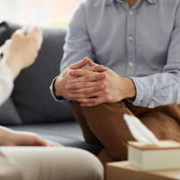 La salut emocional a la feina