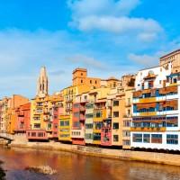 Busco trabajo en Girona