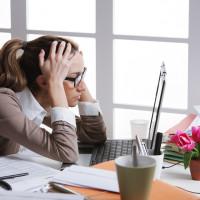 Les notificacions com a font de distraccions a la feina