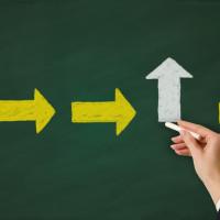 Canvis en els tipus de rols a l'empresa