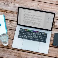 Los nuevos paradigmas en las relaciones laborales