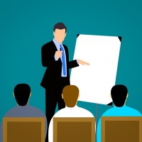 La formació in company: Formar persones a l'empresa i per a l'empresa
