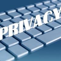Com controlar la política de privacitat de Google?