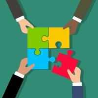 Cómo valorar las ventajas de trabajar en equipo