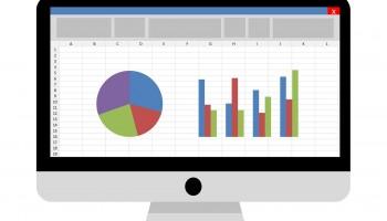 Taules dinàmiques amb Excel