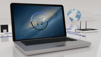 Técnicas de venta: 8 pasos para una venta profesional