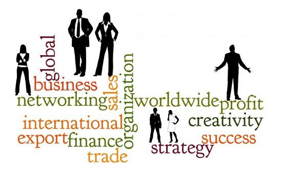 Mitjans de pagament i finançament internacionals