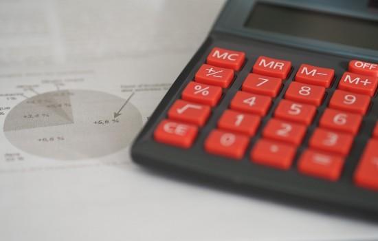 Taller pràctic de comptabilitat (iniciació)