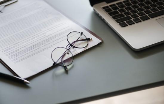 Contractes, nòmines i seguretat social - Nivell II (avançat)