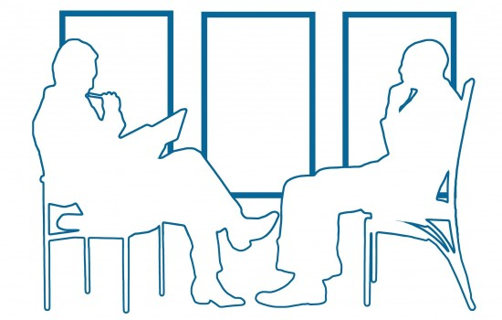 L'entrevista de selecció de personal (taller pràctic)