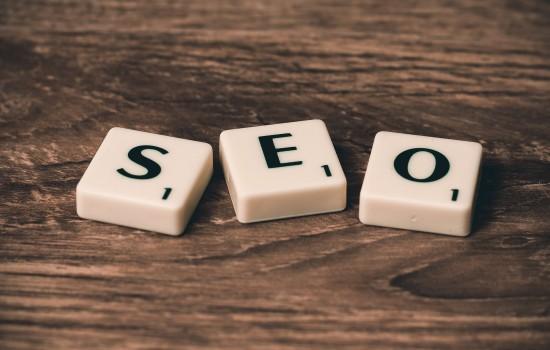 Posicionamiento SEO y optimización online