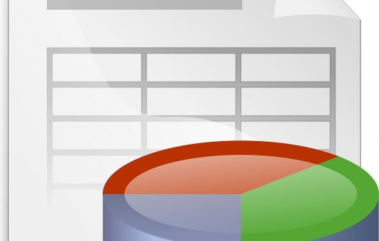 Macros amb Excel