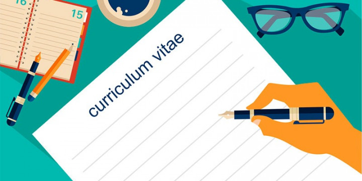 ¿Cómo hacer un curriculum? Errores que seguramente desconoces