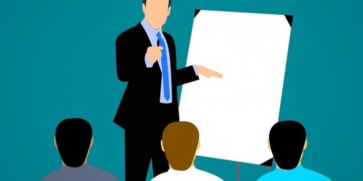 La formación in company: Formar personas en la empresa y para ella