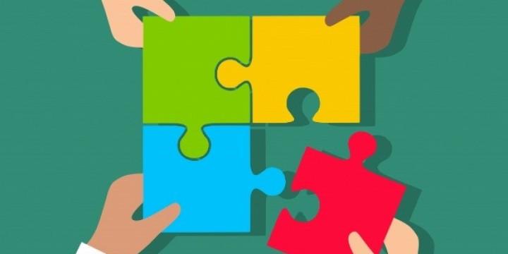 Com valorar els avantatges de treballar en equip