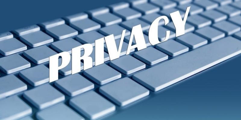 ¿Cómo controlar la política de privacidad de Google?
