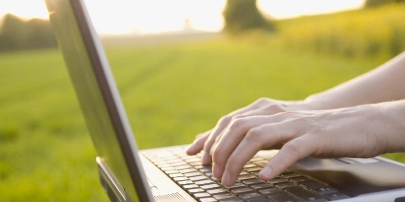 Què és Infofeina i en què et pot ajudar?