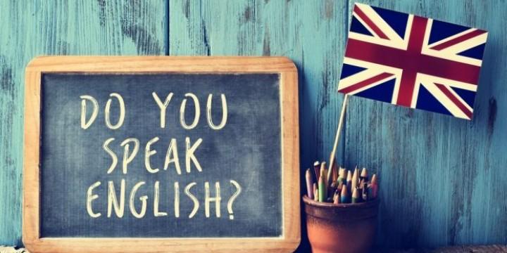 Cursos d'anglès per a empreses