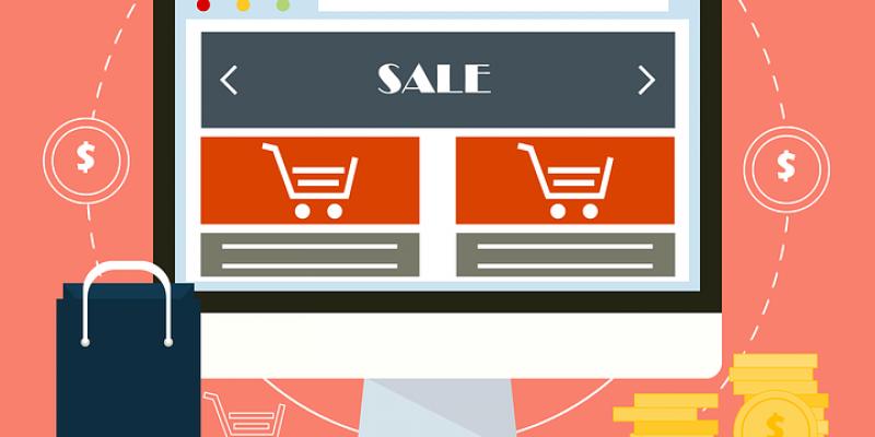 ¿Cómo mejorar un e-commerce?