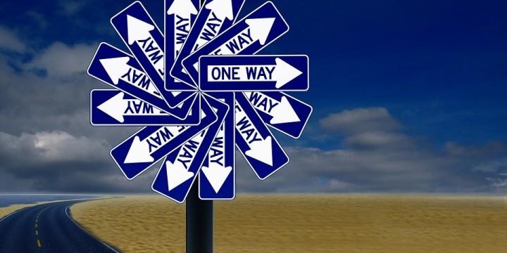 Com prendre decisions?