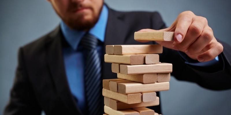 Com valorar la confiança empresarial