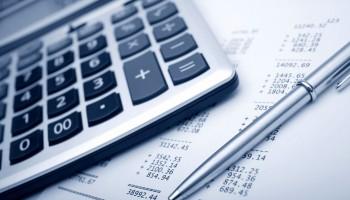 Fiscalitat i Gestió d'impostos