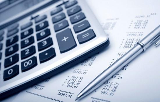 Fiscalidad y gestión de impuestos