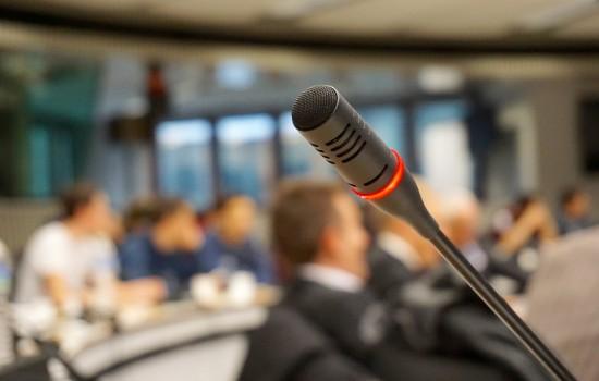 Habilidades para hablar en público copia