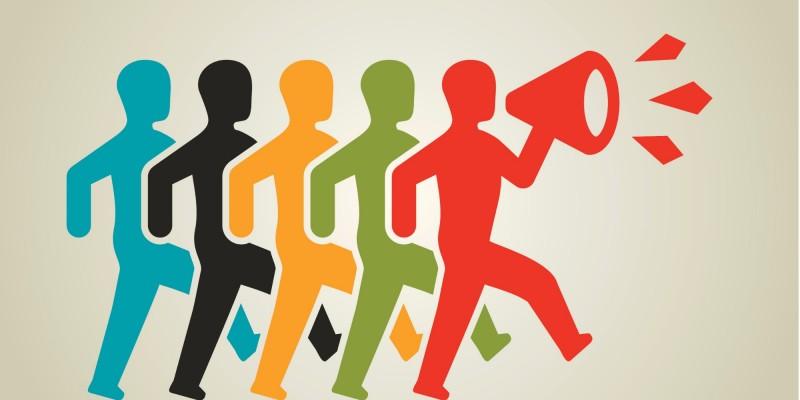 Los influencers como modelos de liderazgo empresarial