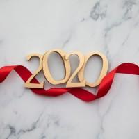 Feliç 2020!