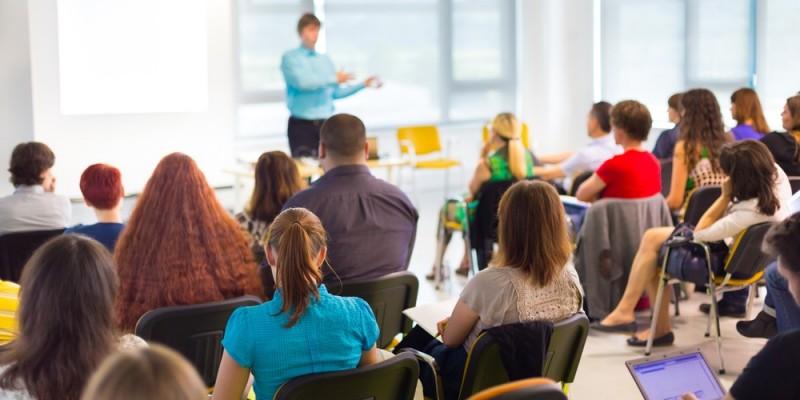 FUNDAE: El crédito para bonificar formación que a veces no se aprovecha