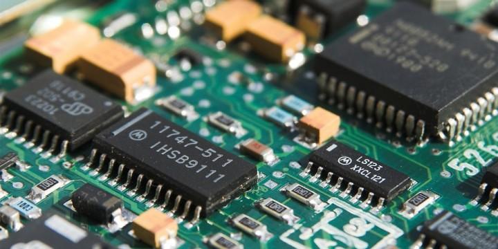 La seguretat a Internet: Una utopia?