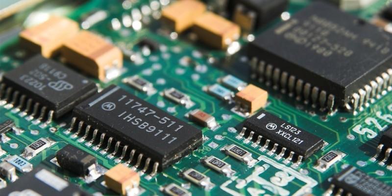 La seguridad en Internet: ¿Una utopía?