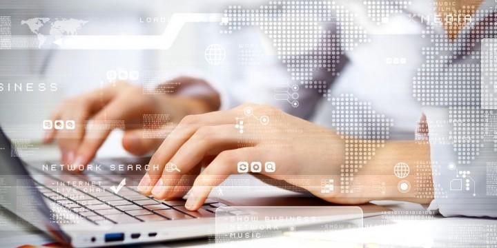 La visibilidad en Internet: Un aspecto clave para las empresas