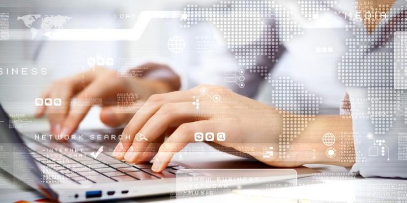 La visibilitat a internet: Un aspecte clau per a les empreses