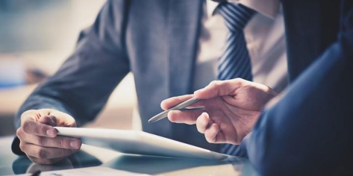 Las habilidades comerciales en niveles directivos