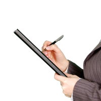 Llistes de requisits en els processos de selecció de personal