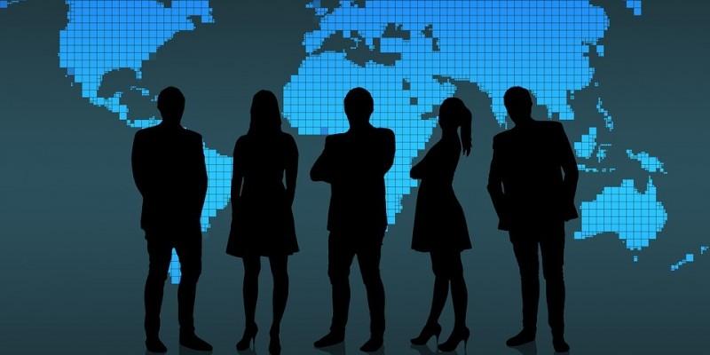 ¿Cuáles son las profesiones más demandadas?