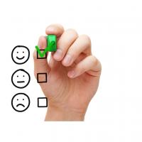 Servicio de encuestas de satisfacción del cliente